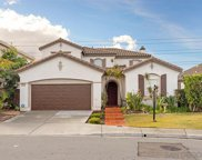 1529 Brookside Court, San Marcos image