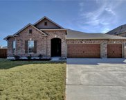 1208 Sampley Ln, Leander image