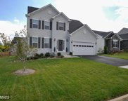 5352 LONGBOW ROAD, King George image