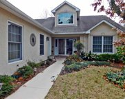 646 Providence Dr, Myrtle Beach image