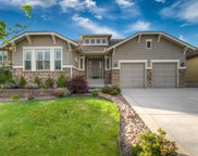 22247 East Idyllwilde Drive, Parker image