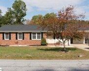 104 Walker Springs Road, Taylors image