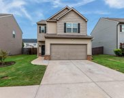 331 Barrett Chase Drive, Simpsonville image