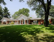 27 Muirfield, Town and Country image
