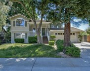 1490 Buchanan Road, Yuba City image