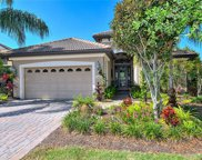 14628 Newtonmore Lane, Lakewood Ranch image