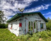 Rural Address, Invergordon image
