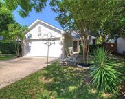 21203 Derby Day Ave, Pflugerville image