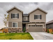 6242 Marble Mill Pl, Frederick image