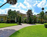 1785 Bridgewater Drive, Lake Mary image