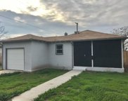 2544 S Holly, Fresno image