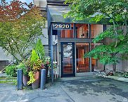 2920 76th Ave SE Unit 105, Mercer Island image