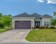 937 Bluffview Dr., Myrtle Beach image