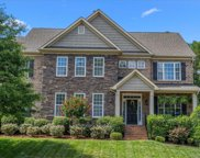 8908 Red Barone  Place, Waxhaw image