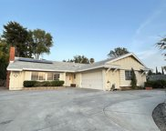 3957 Agua Dulce Blvd, Spring Valley image