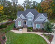 303 Crabtree Crossing Parkway, Cary image