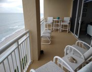 1045 Highway A1a Unit #804, Satellite Beach image