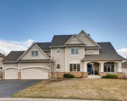 6481 Pipewood Curve, Chanhassen image