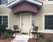 9470 Ivy Brook RUN Unit 802, Fort Myers image
