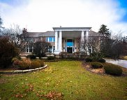 17 Natoma Drive, Oak Brook image