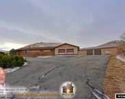 4600 Skyline Road, Casper image