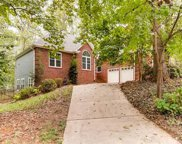 8914  New Oak Lane, Huntersville image