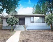 750 W 46th Avenue, Vancouver image