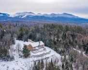 100 Meadow Crest Drive, Franconia image