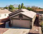 1695 S Coyote Drive, Apache Junction image