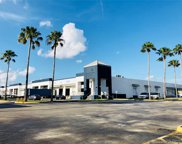 7500 Nw 25th St Unit #7, Miami image