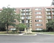 1840 Huntington Boulevard Unit 607, Hoffman Estates image