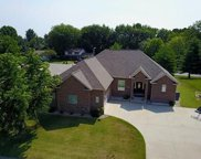 3231 Overlook  Court, Columbus image