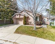 3355 Blackstone Court, Reno image