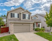 1020 Timbervale Trail, Highlands Ranch image