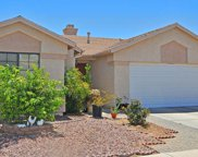 3025 W Country Hill, Tucson image