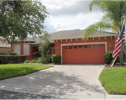 219 New River Drive, Poinciana image
