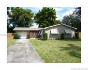 4851 Sw 36th Ct, Pembroke Park image