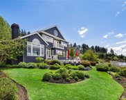 9317 NE South Beach Dr, Bainbridge Island image