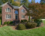 3108 Riviera Court, Jamestown image
