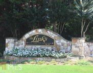 735 Links View Dr, Sugar Hill image