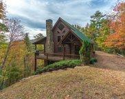 377 Dream Cove Road, Blue Ridge image