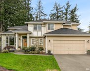 26731 236th Place SE, Maple Valley image