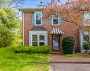 529 Williamsburg Dr, Nashville image