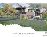 1508 Wild Cat Hollow, West Lake Hills image