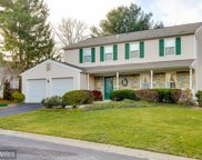 7249 WAPELLO DRIVE, Rockville image