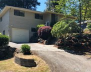 17555 8th Ave NE, Shoreline image
