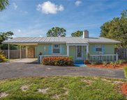 2736 Riverview Dr, Naples image