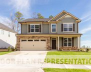 1281 Cobblefield Drive, Grovetown image