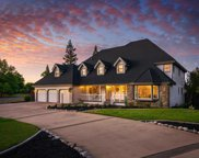 7943  Country Trail Drive, Orangevale image