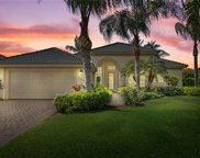 11111 Sea Tropic Ln, Fort Myers image